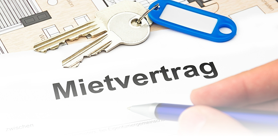 Mieterbund Mietrecht Neunkirchen Mieterschutz Lösungen Mietkosten